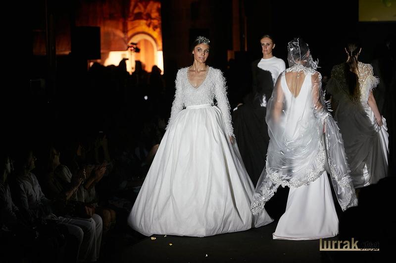 150510 3227   lurrak studio fotografía   fotografos de bodas en san