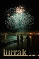 Great-Week-Fireworks-San-Sebastian