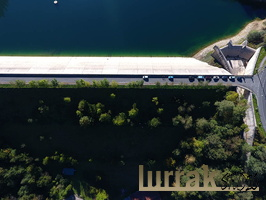 Zenith-View-Dam-Ibai-Eder-Basque-Country
