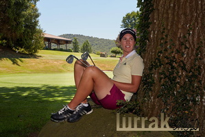Carlota-Ziganda-Golf-Field