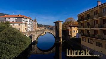 Old-Bridge-Balmaseda-Biscay-basque-Country