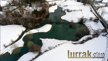 North-Aerial-View-Lindozulo-Basque-Country