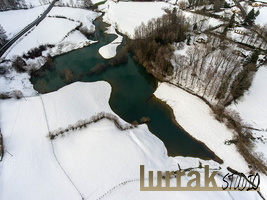 Drone-Winter-Lindozulo-Berastegi-Basque-Country