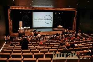 Audience-Parabere-Forum-Bilbao
